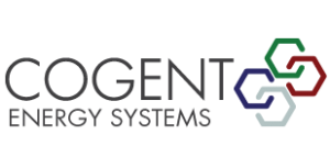 Cogent Energy Systems